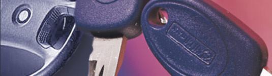 Copias de llaves y transponders de veh culos cerraduras for Hacer copia de llave de coche