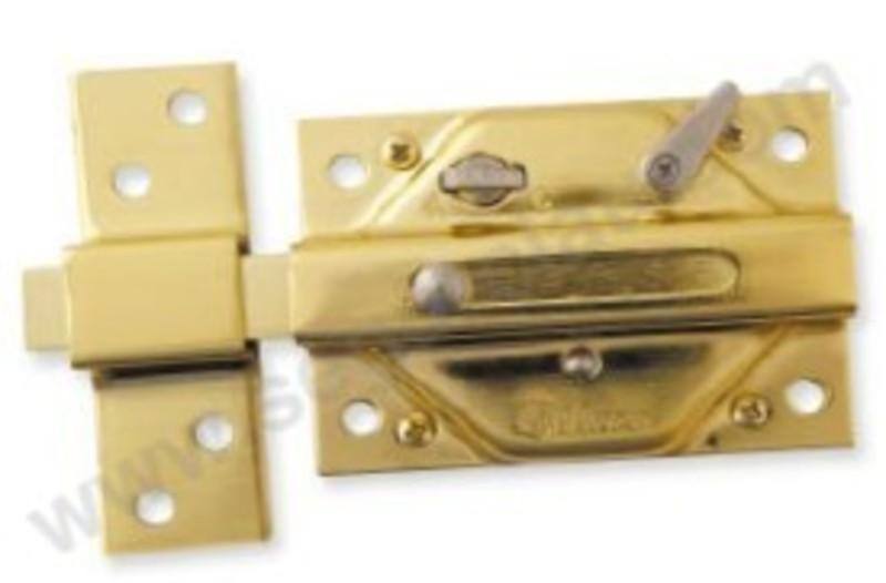 Cerrojo lince 7930r precio cheap instalacin de cerrojos for Cerrojo antibumping lince 7930r