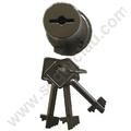 Cilindro CR pompa 50mm
