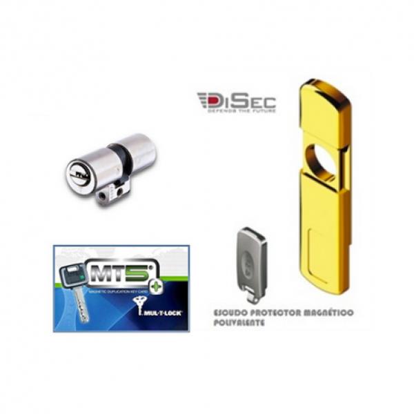 Tesa Lock Remote Manual