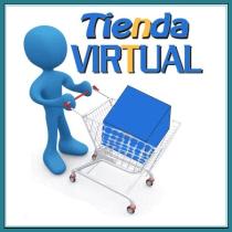 TIENDA CERRADURAS Y CAJAS FUERTES