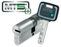 Bombin Mul-t-lock MT5+
