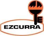 CERROJOS EZCURRA