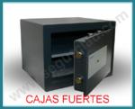 CAJAS FUERTES