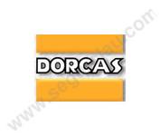 Escudos protectores Dorcas