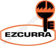 Escudos protectores Ezcurra