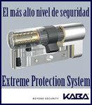bombin antibumping kaba expert extreme protection